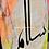 Thumbnail: Salaam