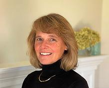 Linda Doherty.jpg
