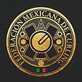 logo MCF.jpg