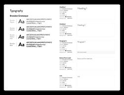 05 Typography1