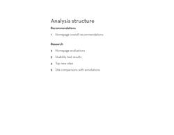 Hamodia_AuditFindings2
