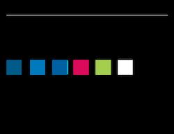 04 Color Palette