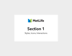 01.5 Section Card