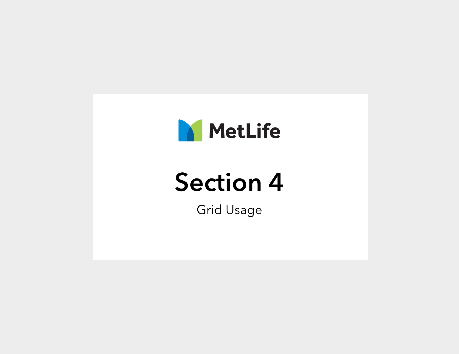 35 SectionCard3 Copy