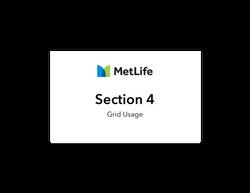 35 SectionCard3 Copy