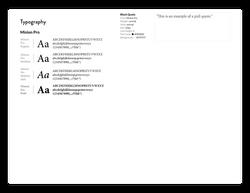 06 Typography3