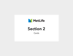 13 SectionCard