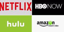 Amazon-hulu-Netflix-HBO3.jpeg