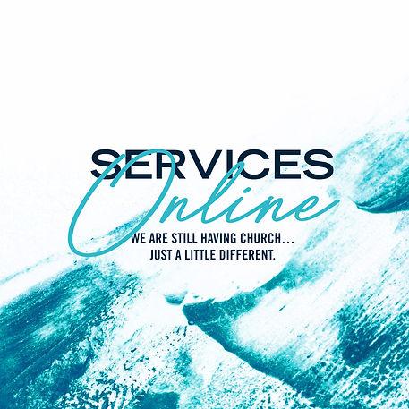 SQUARE-ServicesOnline.jpg