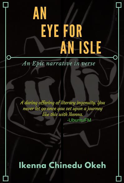 An Eye For An Isle