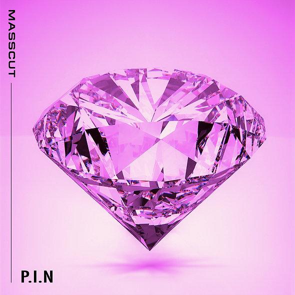 Masscut | P.I.N.