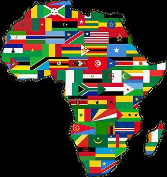 UbuntuFM Africa