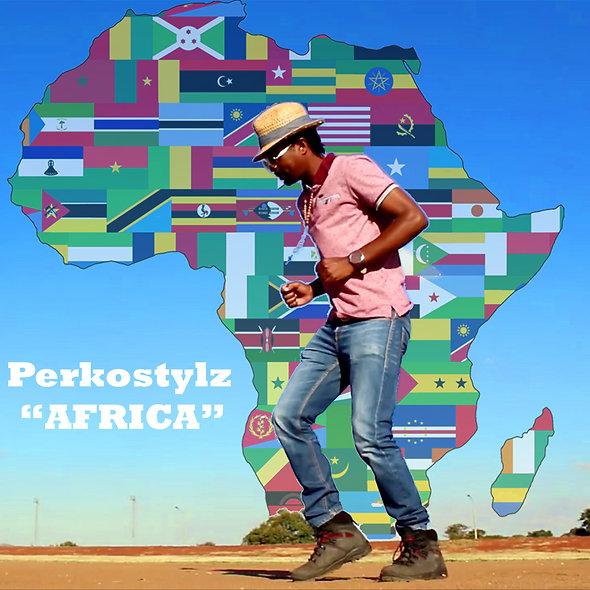 Perkostylz | Africa