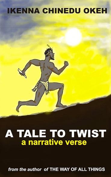 A Tale To Twist