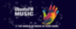 Ubuntu.FM.Music.Wix.cover.png