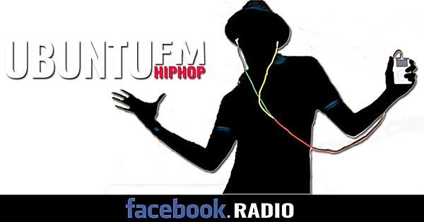 UbuntuFM Hip-Hop