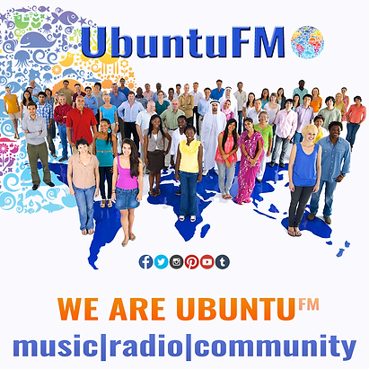 We-Are-UbuntuFM.cover.png