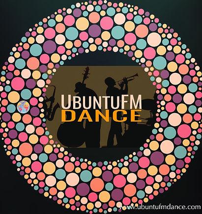 Ubuntu.FM.Dance.1200.jpg