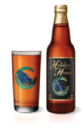 beer_holiday_honey.jpg