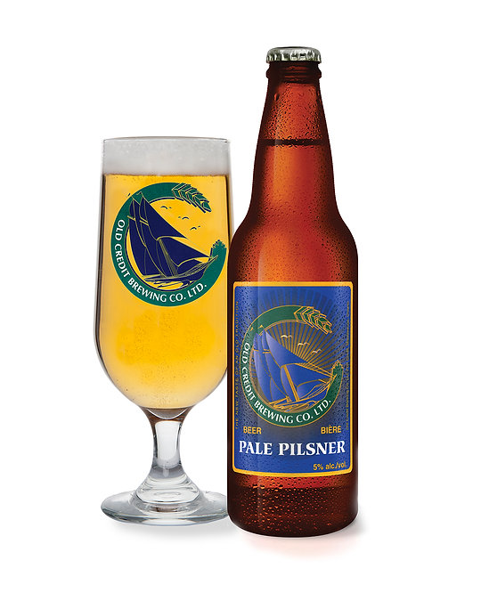 pilsner and glass.jpg