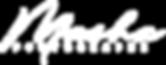 [logo] Masha Photographe _ wht.png