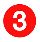 dceedbb5-6d0f-4348-bd76-c3b6ad8a01c4_edi