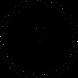 Logo   AVL City Center.png