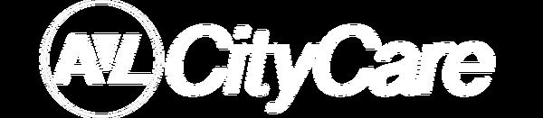 Logo | wht | AVL CityCare.png