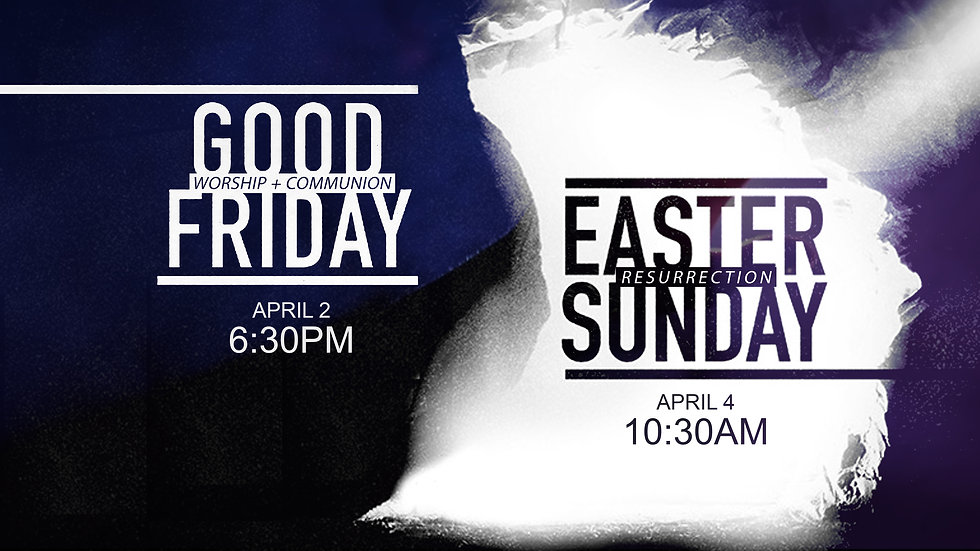 Good Friday + Easter 2.jpg