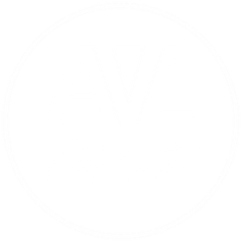 LOGO | square-wht | AVL City Center.png