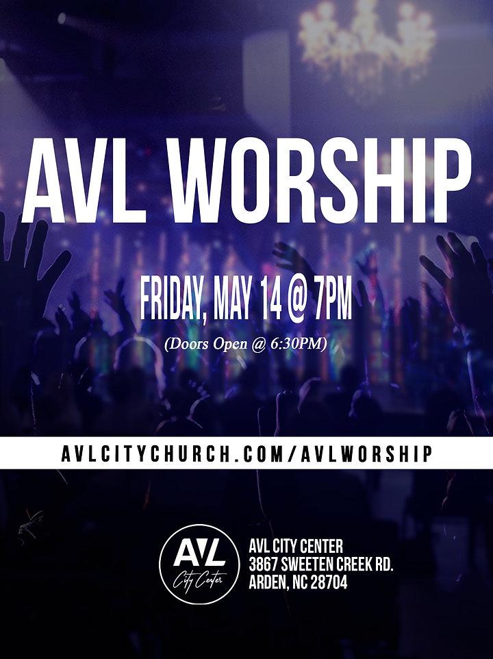 AVL Worship   Square.jpg