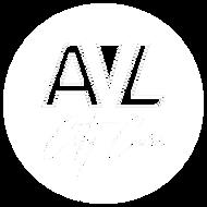 Logo wht | AVL City Care.png