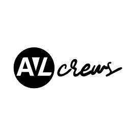 AVL Crews   black logo.jpg