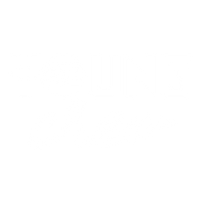 AVL Young Crew | white logo.png