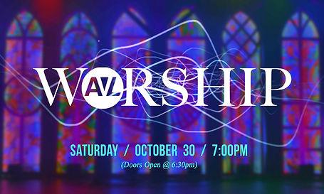 AVL Worship.jpg