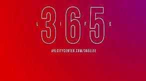 Social | 365 Life.jpg