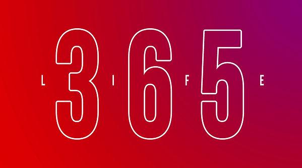 Logo | 365 Life.jpg