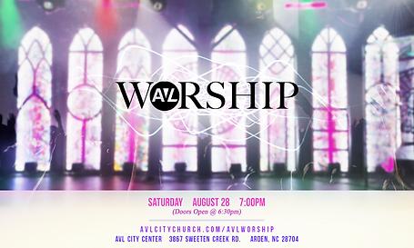 AVL Worship.png