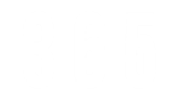 Logo | 365 Life .png