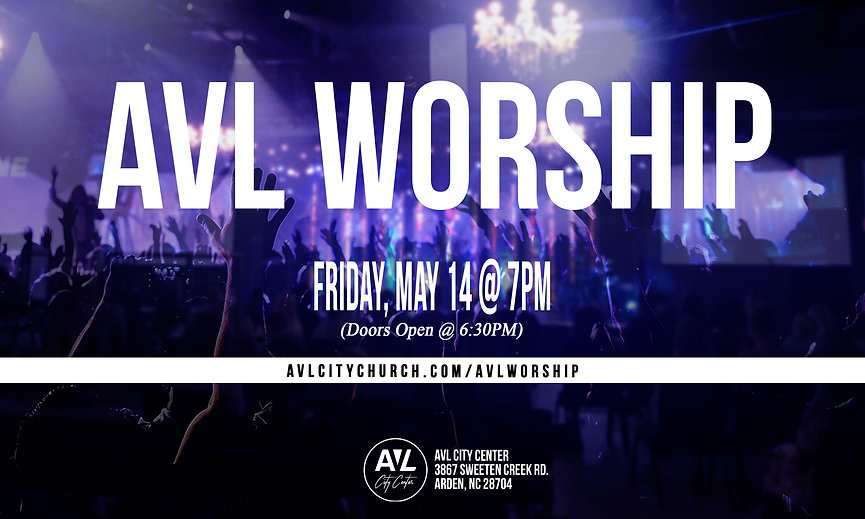 AVL Worship   Wide.jpg