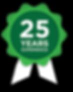 25-Year-badge.png