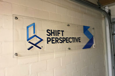 About-us-Shift-Perspective-2.jpg
