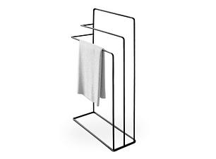 Elegant-Towel-Rack-Shift-Perspective.png