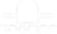Kramco_Logo_Transparent-23.png