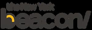 The-New-York-Beacon-Logo-19-Yellow-Mediu