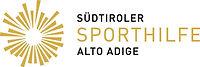 logo_sporthilfe-weiss-hor.jpeg
