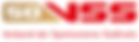 Logo-VSS-50-Jahre.png