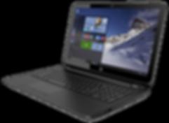 kisspng-laptop-toshiba-satellite-random-