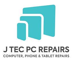 J-Tec-PC-Repairs - cut.jpg