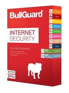 bullguard.jpg